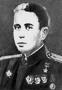 41Burnazyan Sergei.jpg