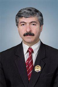 Акопян Виктор Завенович.JPG