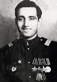 19Abrahamyan Varazdat.jpg