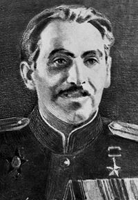 1Simonyan Karapet.jpg