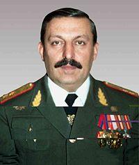 Grigoryan Misha.jpg