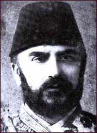 Артин-паша Дадян.JPG