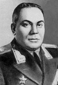 Tolmajev Grigori.jpg