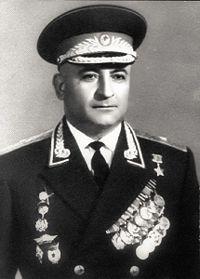 Kazaryan Ashot2.jpg