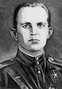 7Ionesyan Vladimir.jpg