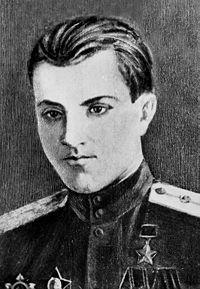 17Grigoryan Sergei.jpg