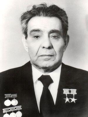 Кочарянц Самвел Григорьевич2.jpg
