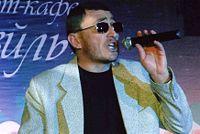 Гаямян Альберт Александрович.jpg