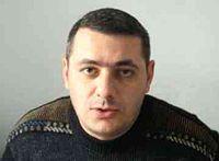 Минасян Сергей.jpg