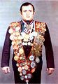 Карапетян Шаварш Владимирович32.jpg
