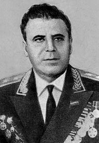 Chunchuzov Peotr.jpg