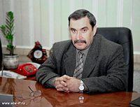 Апиков Вадим Рубенович.jpeg