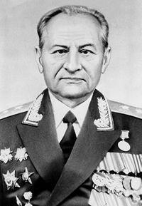 Asriev Nikolai.jpg