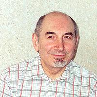 Симонян Ренальд Хикарович.jpg