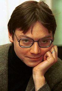 Хачатуров Сергей Валерьевич.jpg