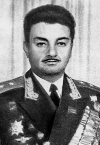 Алексей Микоян7.jpeg
