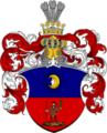 Герб Лашкаревых2.png