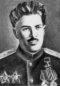 16Sarkisyan Vasilii.jpg