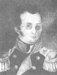 Лашкарёв Павел Сергеевич.jpg