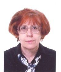 Таривердиева Мария Акоповна.jpg