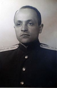 Гюрджиан Армен Арамович.jpg