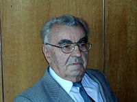 Мирзоян Бениамин Симонович.JPG