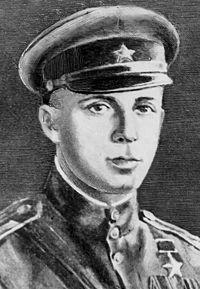 5Oganov Sergei.jpg