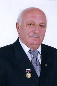 Айвазян Сурен Михайлович.jpg