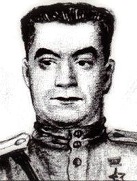 74Pilosyan Gegan.jpg