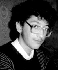 Азизян Арсен.JPG