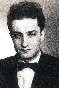 Георгий Сараджян.jpeg