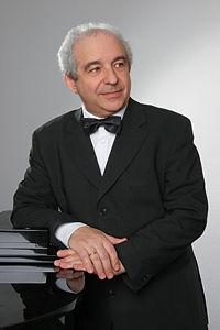 Пружанский, Аркадий Михайлович.JPG