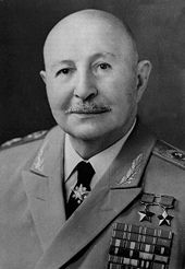 40Bagramyan Ivan.jpg